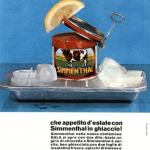 pubblicita-anni-60-simmenthal-3-png