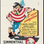 pubblicita-anni-60-simmenthal-png