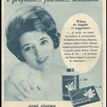 pubblicita-anni-60-talco-colgate-png