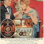 pubblicita-anni-60-vecchia-romagna-2-png