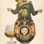 pubblicita-anni-60-vecchia-romagna-png