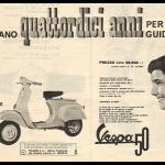 pubblicita-anni-60-vespa-locandina-png