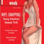 poster_pinup_maggio_1957