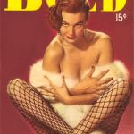 rivista_bold_novembre_1955