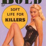 rivista_bold_ottobre_1957