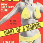 rivista_he_marzo_1955