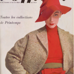rivista_l_officiel_aprile_1952