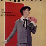 rivista_l_officiel_marzo_1955