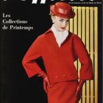 rivista_l_officiel_marzo_1956
