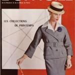 rivista_l_officiel_marzo_1958
