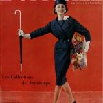 rivista_l_officiel_marzo_1959