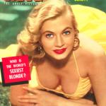 rivista_man_novembre_1957