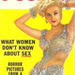 rivista_people_today_dicembre_1955