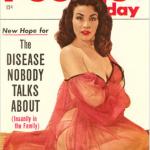 rivista_people_today_gennaio_1955