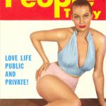 rivista_people_today_gennaio_1956