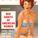 rivista_people_today_ottobre_1955