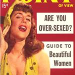 rivista_point_gennaio_1957