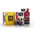 Goldrake Ufo Robot i DVD in Edicola dal 28 Agosto 2014