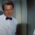La Lunga Estate Calda - Paul Newman e Joanne Woodward