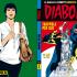 """Diabolik: """"Trappola per Due"""" è l'inedito del 1° Febbraio 2013"""