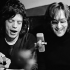Beatles vs Rolling Stones: Rivalità vera o presunta?