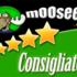 VedoVintage Consigliato su Mooseek!