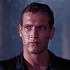 La Gatta sul Tetto che Scotta - Paul Newman ed Elizabeth Taylor