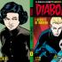 """Diabolik: """"I Segreti di Morben"""" è l'inedito del 1° Marzo 2013"""