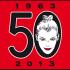 Eva Kant Mostra: Cinquant'anni da Complice a Cartoomics 2013
