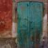 Una Porta per Armadio - NeoVintage Art