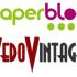 PaperBlog: VedoVintage anche sul Famoso Aggregatore di News!