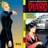 """Diabolik: """"Rischio Calcolato"""" è l'inedito del 1° Maggio 2013"""