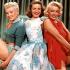 Commedie Americane Anni 50 e Anni 60: la Lista delle più Belle!