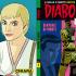 """Diabolik Inedito: """"Sentenze di Morte"""" è l'albo del 1° Luglio 2013"""