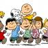 Peanuts e la Banda di Charles Shulz