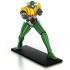 Collezione Robot Go Nagai di nuovo in Edicola con Gazzetta