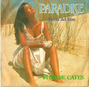 45-giri-paradise