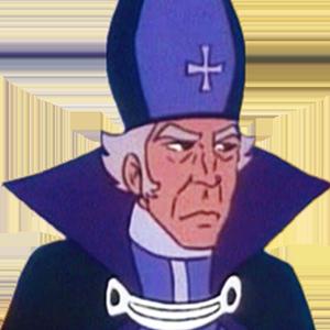 Cardinale-Bernard-Il-Tulipano-Nero