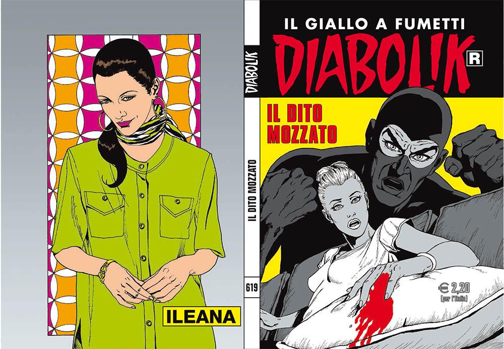 Cover-Diabolik-Ristampe-Gennaio-2013-Il-Dito-Mozzato