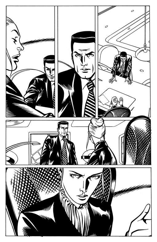 DK-pagina-interna-5-io-so-chi-non-sono-2013