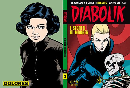 Diabolik-Copertina-Inedito-Marzo-2013