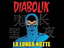 Diabolik-La-Lunga-Notte-ebook-2013