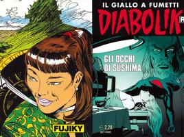 Diabolik-Ristampa-Marzo-2013-Gli-Occhi-di-Sushima