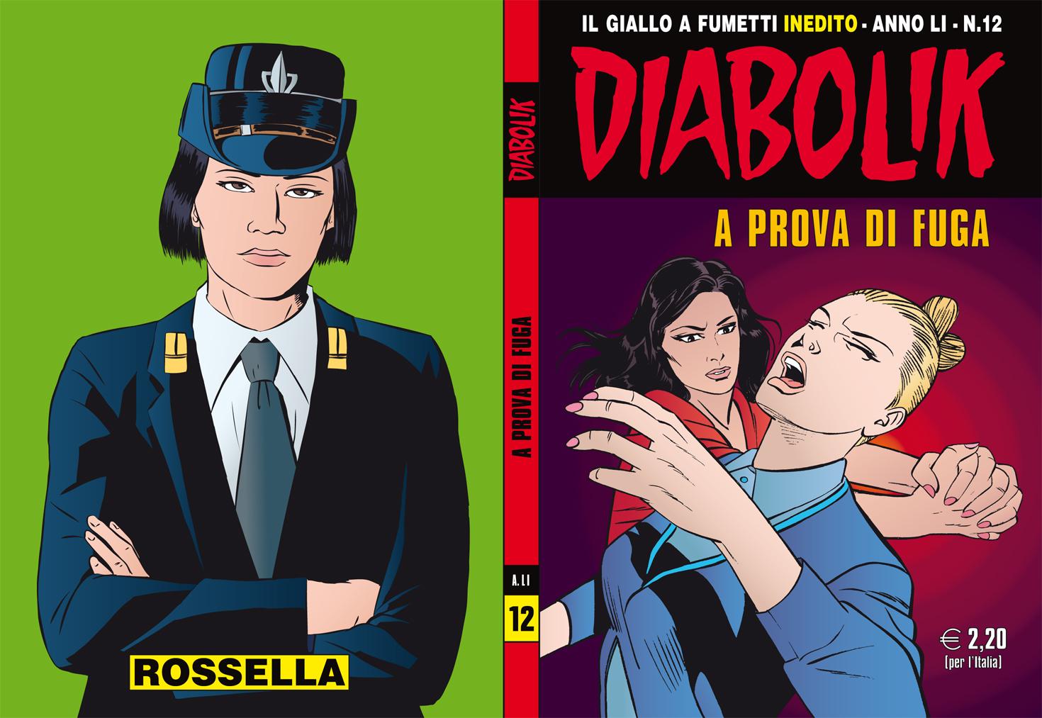 diabolik-copertina-inedito-dicembre-2012