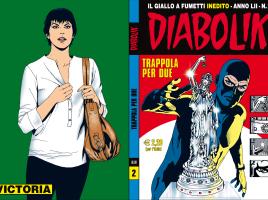 Diabolik-cover-Inedito-1-Febbraio-2013-Trappola-per-Due