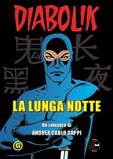 Diabolik-ebook-La-Lunga-Notte