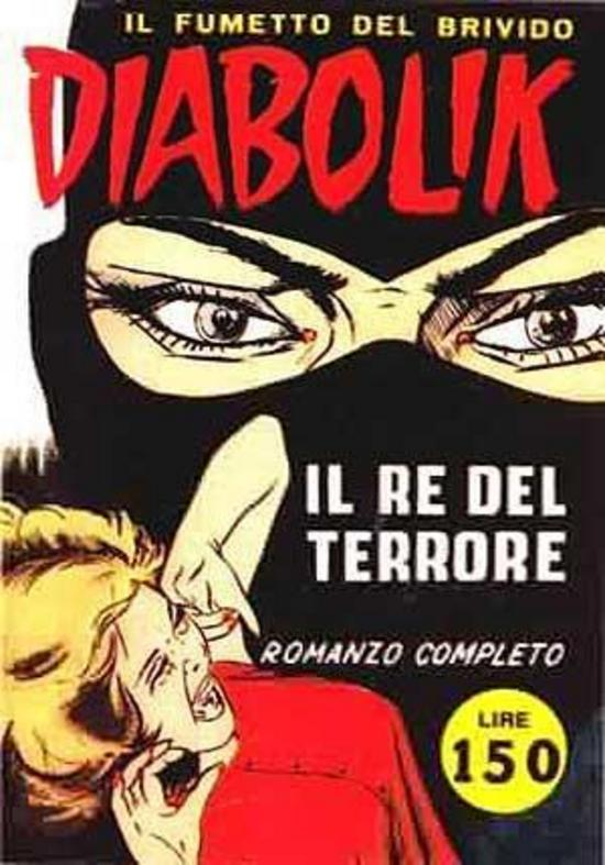 diabolik-il-re-del-terrore