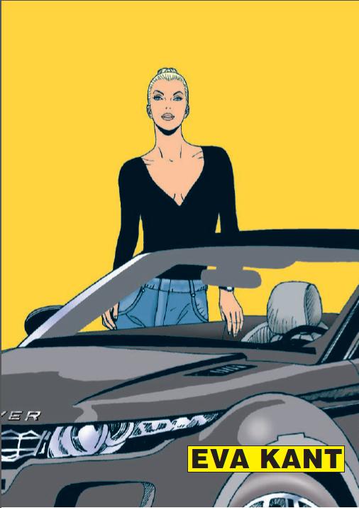 Eva-Kant-Range-Rover-Evoque-Grigia-Albo
