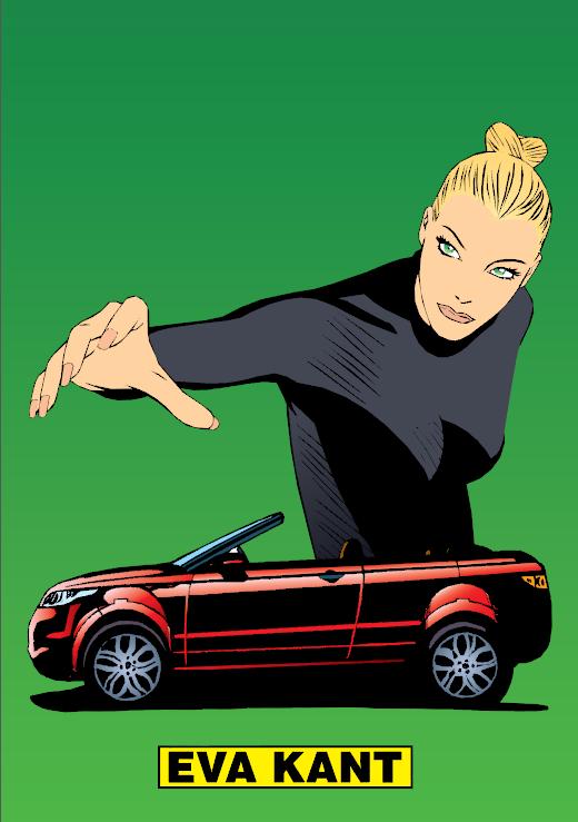 Eva-Kant-Range-Rover-Evoque-Rossa-Albo