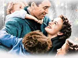 I-Film-di-Natale